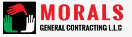 Moral LLC